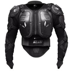 Turtle Women Jacket Black