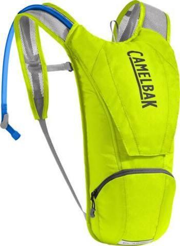 рюкзак беговой Camelbak Classic