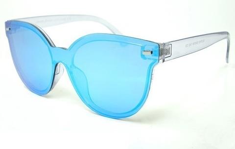 Солнцезащитные очки 6780002s Голубой