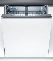 Посудомоечная машина Bosch SMV45IX01R фото