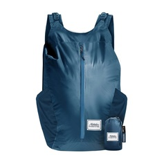 Рюкзак Matador Freerain24 Backpack