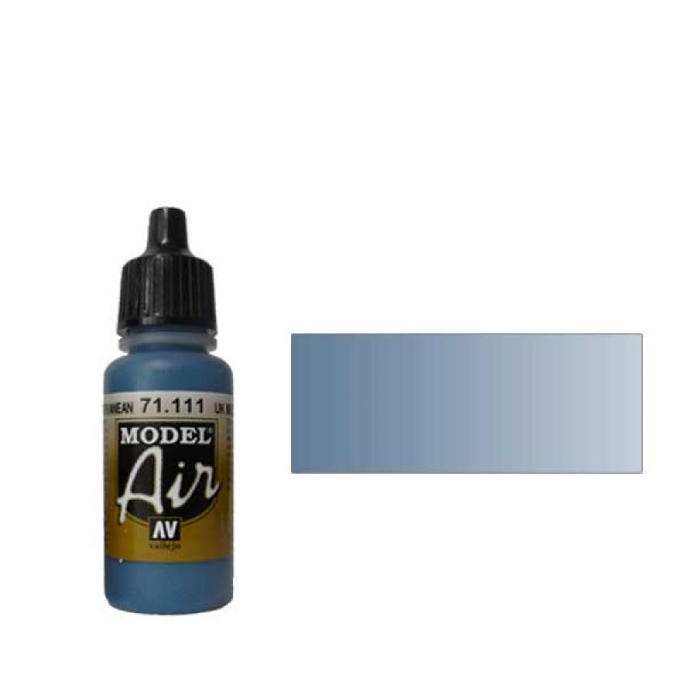 Model Air 111 Краска Model Air UK Средиземноморский (UK Mediterranean Blue) укрывистый, 17 мл import_files_8c_8ced22b348e311e19a1b002643f9dbb0_732ae74d304e11e4b26e002643f9dbb0.jpg