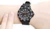 Купить Наручные часы Timex T49994 по доступной цене