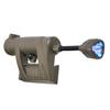 Тактический индивидуальный фонарь Charge Pro - MPLS Princeton Tec