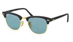 Clubmaster RB 3016 901S/3R