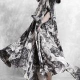 Платье «DIIL» купить