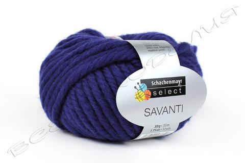 Пряжа Селект Саванти (Selecte Savanti) 05-92-0004 (04756)