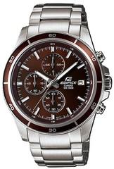Наручные часы Casio EFR-526D-5AVUDF