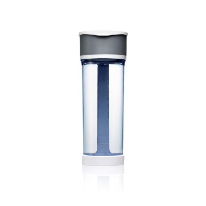 aktivator_shelochnoy_vody_I-Water_Home_zdorovushka_2.jpg