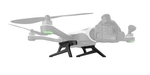 Karma Replacement Landing Gear (RQSGR-001) схема крепления