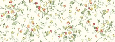 Обои Cole & Son Botanical Botanica 100/6027, интернет магазин Волео
