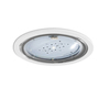 Встраиваемый светодиодный светильник эвакуационного освещения iTECH