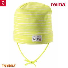 Шапка Reima Fennel 518346-2312