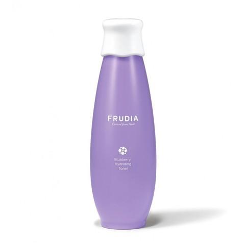 Frudia Blueberry Hydrating Toner Фрудиа Увлажняющий тоник с черникой 195 мл