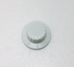 Ручка термостата (0-7) холодильника ANLANT 301507205800
