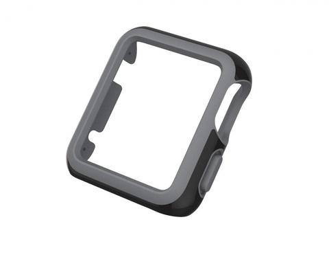 Чехол Apple watch 42mm Speck Case /gray/