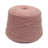 Пряжа Fabifil Robin 8363 нежно-розовый