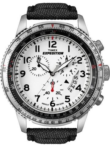 Купить Наручные часы Timex T49824 по доступной цене