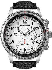 Наручные часы Timex T49824