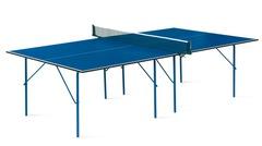 Теннисный стол Start Line HOBBY