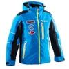 Детская горнолыжная куртка 8848 Altitude Challenge (860806)
