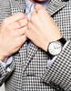 Купить Мужские наручные fashion часы Armani AR1797 по доступной цене