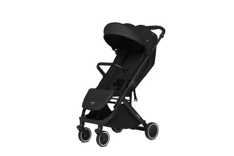 Прогулочная коляска Anex Air-X Black Ax-02