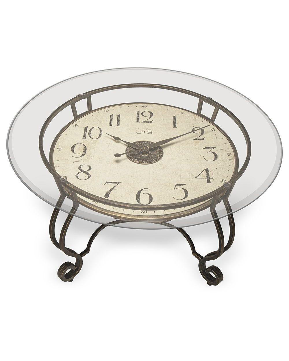 Часы напольные Tomas Stern 1001