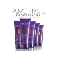 Amethyste - Маска оттеночная