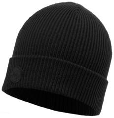 Вязаная шапка Buff Edsel Black