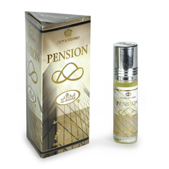 Духи Crown Perfumes 34730.72 (Pension)