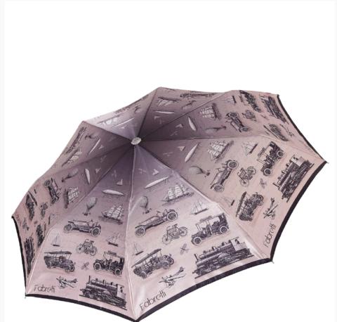 Зонт FABRETTI L-17120-2