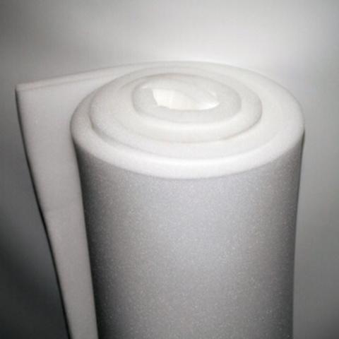 Поролон EL-3245 10 мм 1,6*2м
