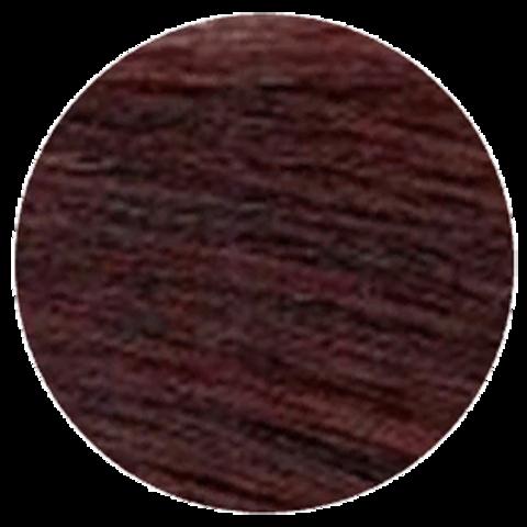 CHI Ionic 5CG  (Средний медно-золотой коричневый) - стойкая краска для волос