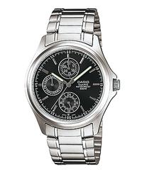 Наручные часы CASIO MTP-1246D-1AVDF