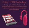 FLAMINGO Magic Motion вибратор для пары (с управлением через мобильное приложение)