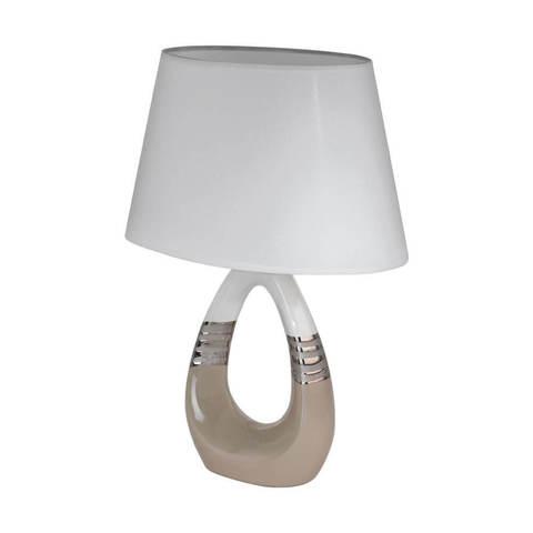 Настольная лампа Eglo BELLARIVA 1 97775