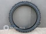 Внедорожная мотошина Dunlop Sports D952F 80/100-21 51M TT F