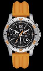 Наручные часы Traser 100202 Sport
