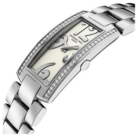 Наручные часы Raymond Weil 1500-ST-105303