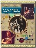 Camel / Rainbow's End - An Anthology 1973-1985 (4CD)