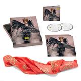 Anna Netrebko / Verismo (Super Deluxe Edition)(CD+DVD)