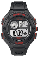 Наручные часы Timex T49980