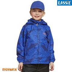 Демисезонная куртка Lassie by Reima 721705R-6691