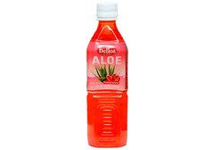 Напиток с Алоэ Вера