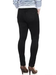 860 джинсы женские, черные