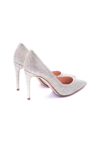 Туфли Ninalilou модель 292531