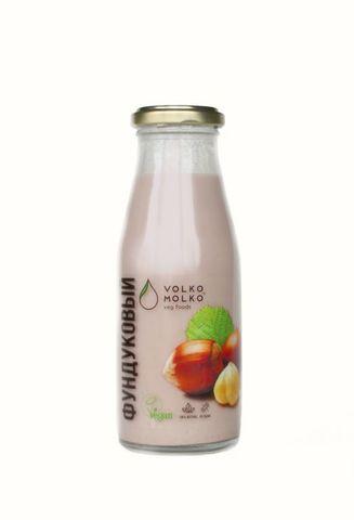 VolkoMolko, Фундуковое молоко, 250мл