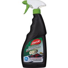Средство для чистки плит UNICUM д/стеклокерамических плит 500 ml (спрей)
