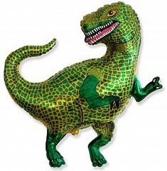 Тираннозавр F 32